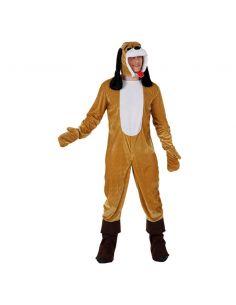 Disfraz de Perro Pachon Adulto Tienda de disfraces online - venta disfraces