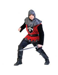Disfraz caballero Medieval para chico Tienda de disfraces online - venta disfraces