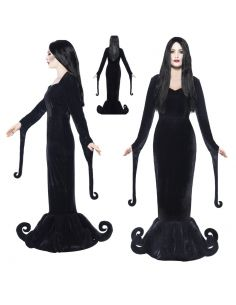 Disfraz Duquesa Gótica para mujer Tienda de disfraces online - venta disfraces