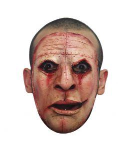 Mascara de Asesino en Serie