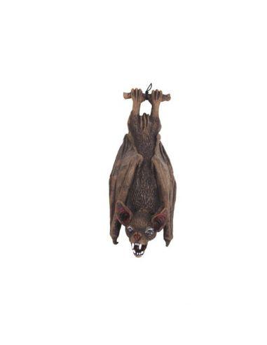 Murciélago para Halloween Tienda de disfraces online - venta disfraces