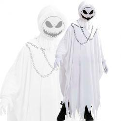 Disfraz Fantasma Maligno infantil Tienda de disfraces online - venta disfraces