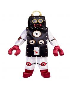 Robot Palanquino Adulto Tienda de disfraces online - venta disfraces