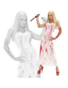 Disfraz Bloody Mary Tienda de disfraces online - venta disfraces