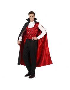 Disfraz Vampiro adulto Tienda de disfraces online - venta disfraces