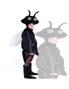 Disfraz de mosca gigante Tienda de disfraces online - venta disfraces