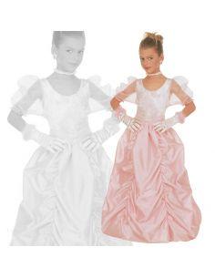 Disfraz Pamela para niña Tienda de disfraces online - venta disfraces