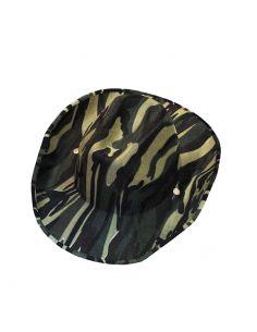 Sombrero de Explorador Tienda de disfraces online - venta disfraces