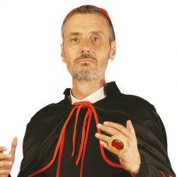 Maxi Anillo Rubi Vampiro