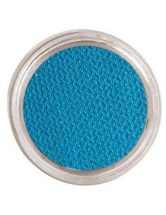 Maquillaje Azul Claro con base Agua Tienda de disfraces online - venta disfraces