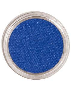 Maquillaje Azul con base Agua Tienda de disfraces online - venta disfraces