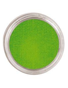 Maquillaje Verde Claro con base Agua Tienda de disfraces online - venta disfraces