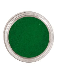 Maquillaje Verde con base Agua Tienda de disfraces online - venta disfraces