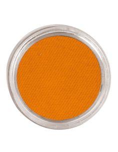 Maquillaje Naranja con base Agua Tienda de disfraces online - venta disfraces