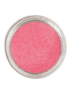 Maquillaje Rosa con base Agua Tienda de disfraces online - venta disfraces