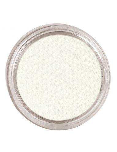 Maquillaje Blanco con base Agua Tienda de disfraces online - venta disfraces