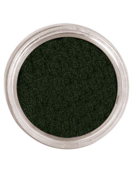Maquillaje Negro con base Agua