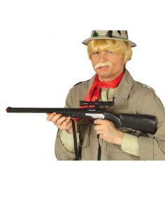 Rifle para Francotirador Tienda de disfraces online - venta disfraces