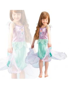 Disfraz Sirenita Ariel  Tienda de disfraces online - venta disfraces