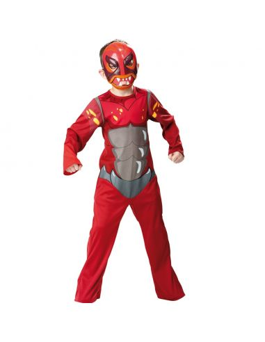 Disfraz Magniom Tienda de disfraces online - venta disfraces