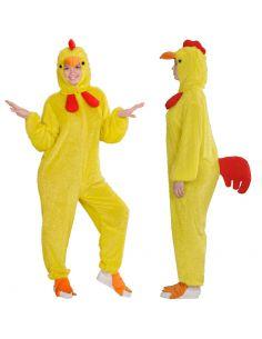 Disfraz de Pollo XL adulto Tienda de disfraces online - venta disfraces