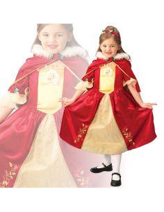 Disfraz Princesa Bella Platinium Tienda de disfraces online - venta disfraces