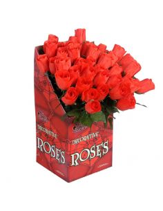 Rosa Roja Tienda de disfraces online - venta disfraces