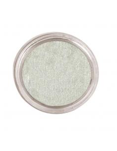 Maquillaje al agua plata Tienda de disfraces online - venta disfraces