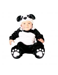 Disfraz oso panda para bebe Tienda de disfraces online - venta disfraces