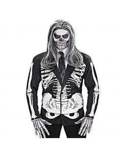 Disfraz de Esqueleto para adulto Tienda de disfraces online - venta disfraces