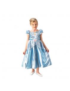 Disfraz Cenicienta  Tienda de disfraces online - venta disfraces