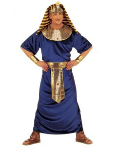 Disfraz Egipcio Tutankhamon XL Tienda de disfraces online - venta disfraces