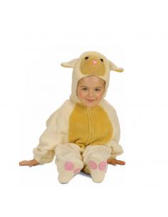 Disfraz de Ovejita de Bebé Tienda de disfraces online - venta disfraces