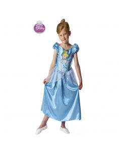 Disfraz Cenicienta Storytime classic infantil Tienda de disfraces online - venta disfraces