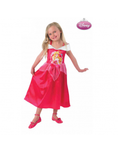 Disfraz Bella durmiente Story Time infantil Tienda de disfraces online - venta disfraces