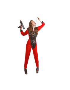 Disfraz de Diana Serie V Tienda de disfraces online - venta disfraces