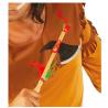 Hacha Indio Tienda de disfraces online - venta disfraces