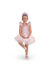 Disfraz Bailarina infantil Tienda de disfraces online - venta disfraces