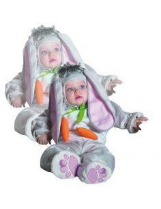 Disfraz de Conejito para bebe Tienda de disfraces online - venta disfraces