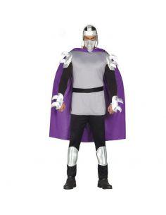 Disfraz de Ninja Adulto  Tienda de disfraces online - venta disfraces