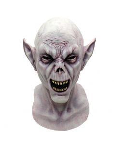 Mascara Caitiff Vampiro
