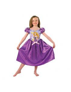 Disfraz de Princesa Rapunzel Tienda de disfraces online - venta disfraces