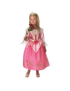 Disfraz Bella Durmiente para niña Tienda de disfraces online - venta disfraces