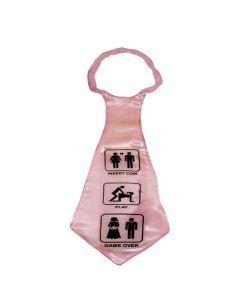 Corbata Despedidas Tienda de disfraces online - venta disfraces
