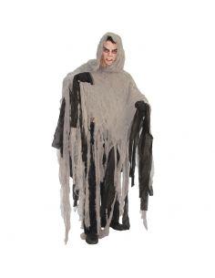 Disfraz Hombre de las Tinieblas Tienda de disfraces online - venta disfraces