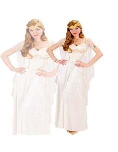 Disfraz Diosa Griega para mujer Tienda de disfraces online - venta disfraces