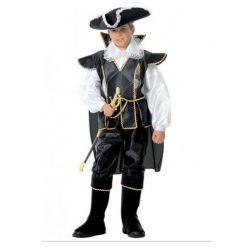 Disfraz de Corsario del Mar Infantil Tienda de disfraces online - venta disfraces