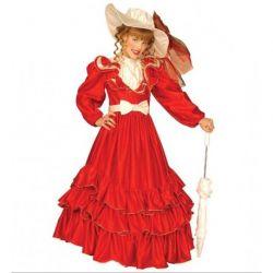 Disfraz de Clementina para niña Tienda de disfraces online - venta disfraces