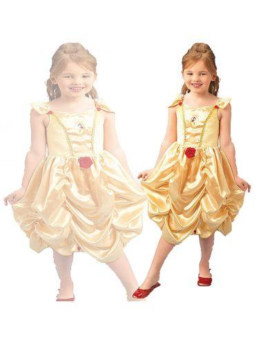 Disfraz Princesa Bella Tienda de disfraces online - venta disfraces