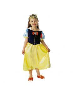 Disfraz Blancanieves Tienda de disfraces online - venta disfraces